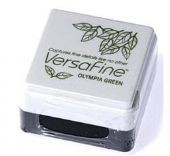 VERSAFINE OYMPIA GREEN
