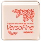 VERSAFINE HABANERO