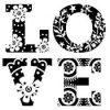 SELLO LOVE