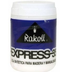 COLA RAKOLL 500 ML