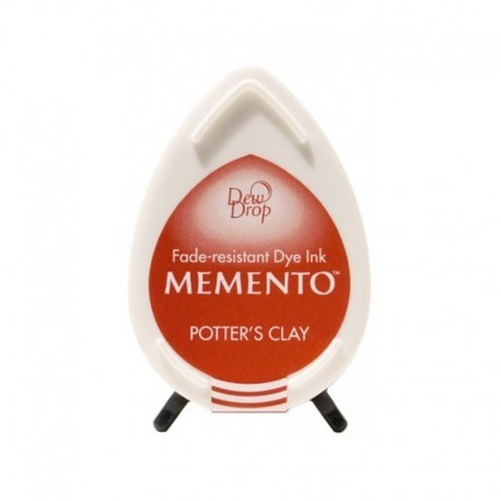 POTTER´S CLAY