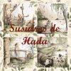 COLECCIÓN SUSURROS DE HADA