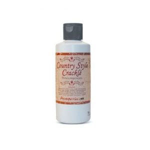 CRAQUELADOR COUNTRY 80 ml.